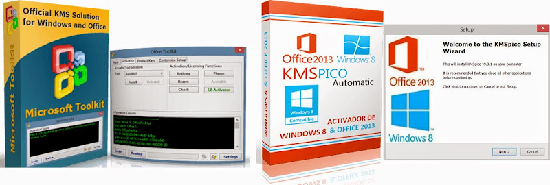 Office 2013 KMS Host activation  ExpertsExchange