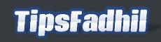 TIPSFADHIL.BLOGSPOT.COM