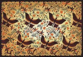 batik brebes batik minangkabau batik belanda batik jepang