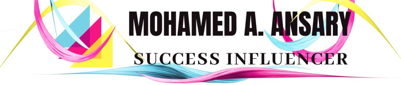 Mohamed A. Ansary
