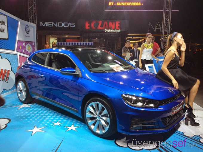 volkswagen-scirocco-fashion-night-out