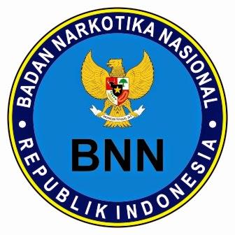 Lowongan dan Formasi CPNS Badan Narkotika Nasional 2014