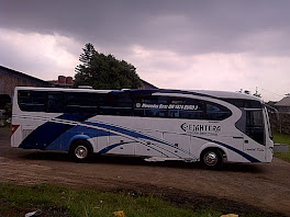 POINTER BUS