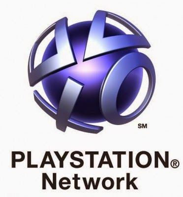 PlayStation Network'te oyunlar indirimde