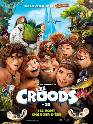 Les croods 2013-vk-streaming-film-gratuit-for-free-vf