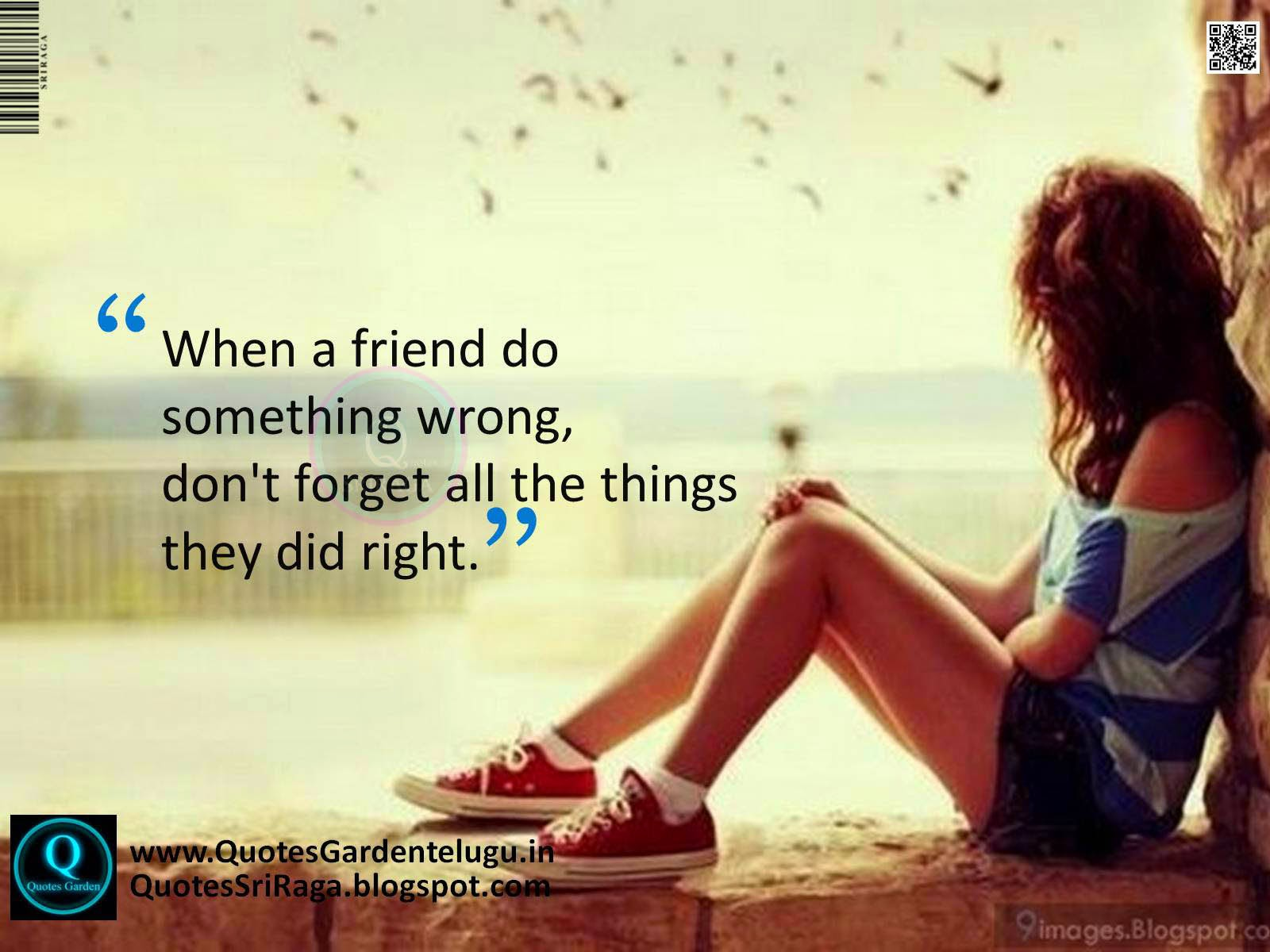 friendship and relationship messages quotes