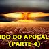 Estudo do Apocalipse (PARTE 4)