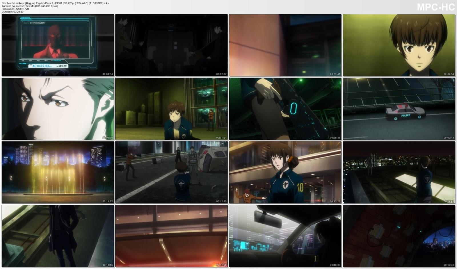 Anime-TéConPastas (Psycho Pass 2 VOSE 720 (10bits) MKV)