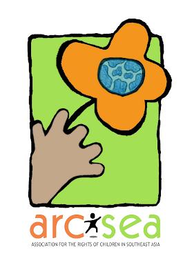 ARCSEA
