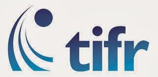Tata Institute of Fundamental Research (TIFR)- Governmentvacant
