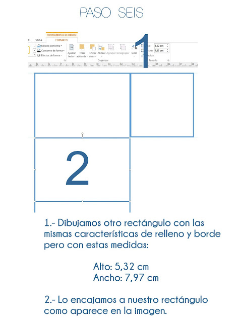 diseño grafico en publisher
