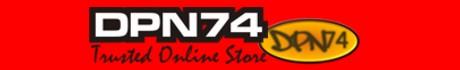 DPN74 ONLINE STORE
