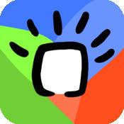 برنامج eyeconit لعرض وتحميل البرنامج eyeconit.jpeg