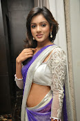 Vithika sheru glamorous photos-thumbnail-9