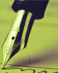 como escribir poesía