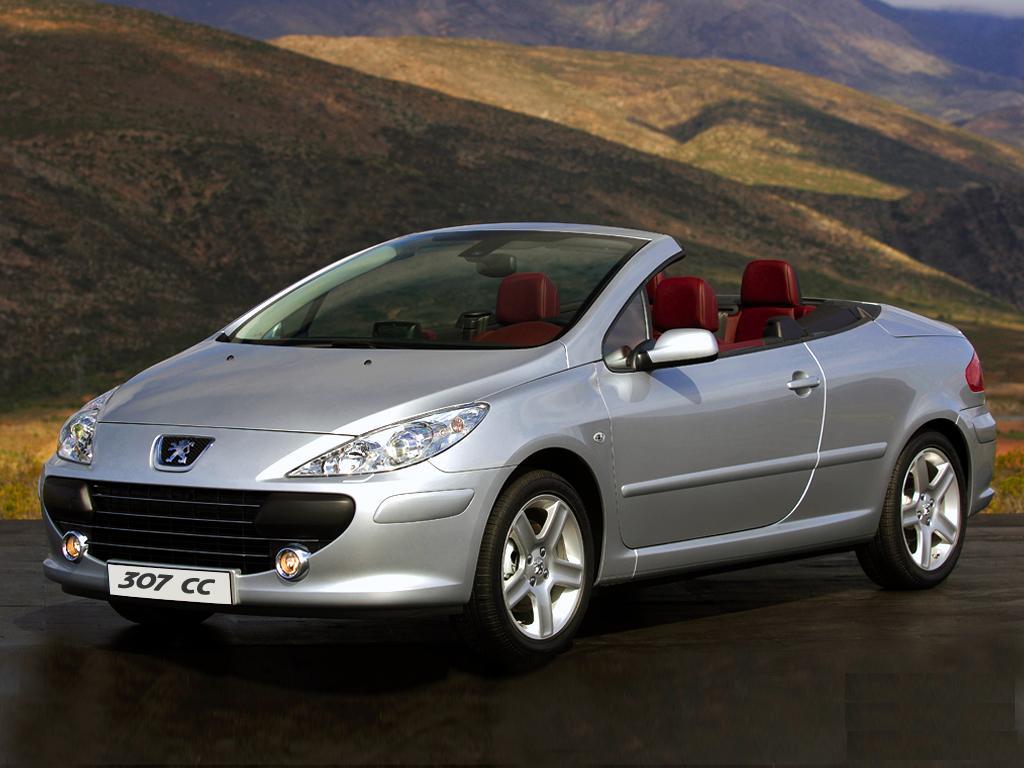 http://4.bp.blogspot.com/-rI8BC0HQ1LI/To7jwmg5lxI/AAAAAAAABDU/nNFSCxj-4So/s1600/Peugeot-307CC-2.jpeg