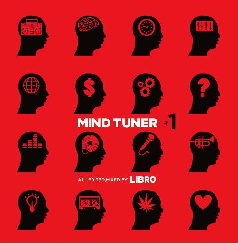mind tuner #1