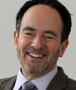 Andy Pakula