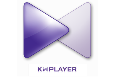 Download KMPlayer Terbaru