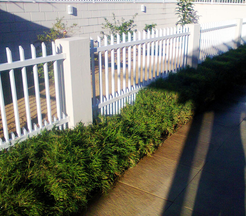 seixos para jardim porto alegre