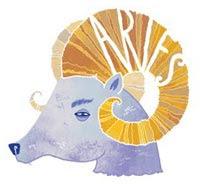Ramalan Bintang Zodiak Aries Hari Ini ( Desember 2012 ) - JOGANG