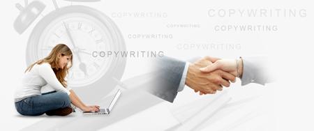 SEO CopyWriting mang đến nhiều thành công bất ngờ