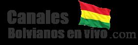 Canales Bolivianos en vivo gratis 🥇