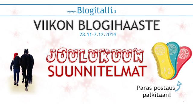 http://4.bp.blogspot.com/-rIE1MvbKzc4/VHc_a1MV5RI/AAAAAAAAh90/tHV9nmTyNQo/s1600/joulu.jpg