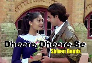 Aashiqui-Dheere-Dheere-Se-Shiven-Remix-2015-download-indiandjremix