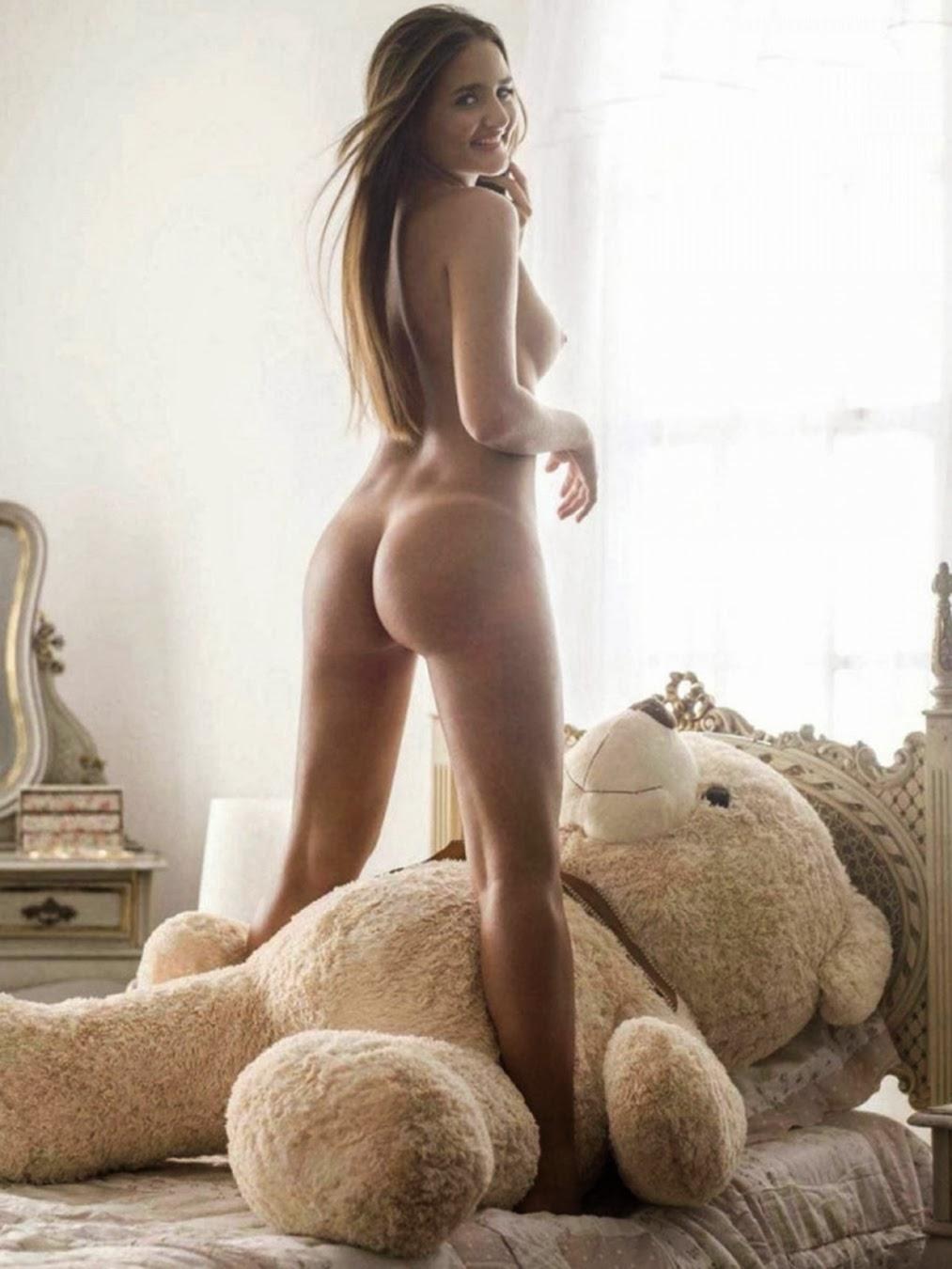Catarina Migliorini Topless