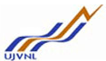 Uttarakhand Jal Vidyut Nigam Limited [www.tngovernmentjobs.in]