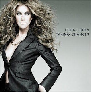 Céline Dion-Taking Chances