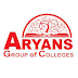 Aryans Mega Job Fest 2014 For Freshers on 21st August 2014 | 500 Vacancies