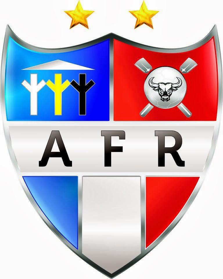 http://4.bp.blogspot.com/-rIHw-e78x28/Uuf1MAxsemI/AAAAAAAAm5c/AkAyezKQcqU/s1600/to+-+araguaina.jpg
