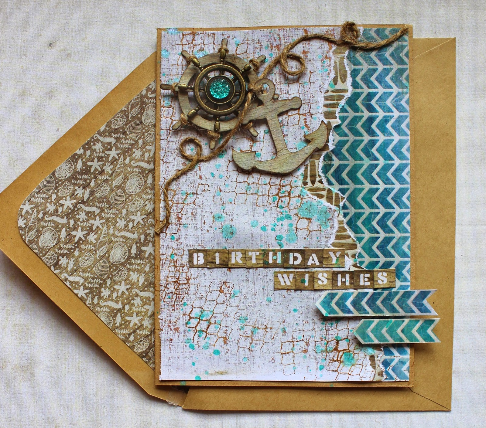Kaisercraft 12x12 Scrapbooking paper Betsy/'s couture Collection GOWN