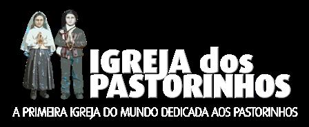 Igreja dos Pastorinhos
