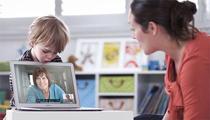 Inciar sesion en Skype