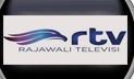 RTV Live Streaming