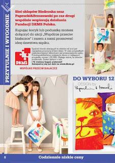 https://biedronka.okazjum.pl/gazetka/gazetka-promocyjna-biedronka-20-07-2015,14855/4/