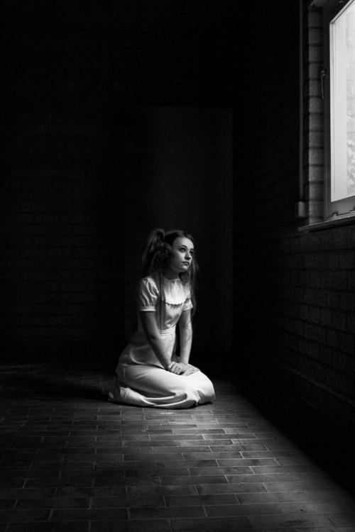 Mirjam Delrue - Dreaming