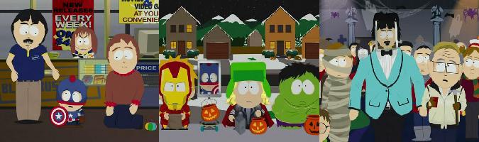halloween wiki espa?ol