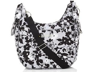Chloe Diaper Bag/More Children's Deals