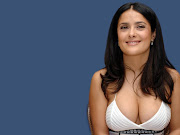 High Resolution Salma Hayek Photos, widescreen, 4:3, 16:9 and HD wallpapers.