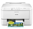 Reset Epson WP-4092 Download
