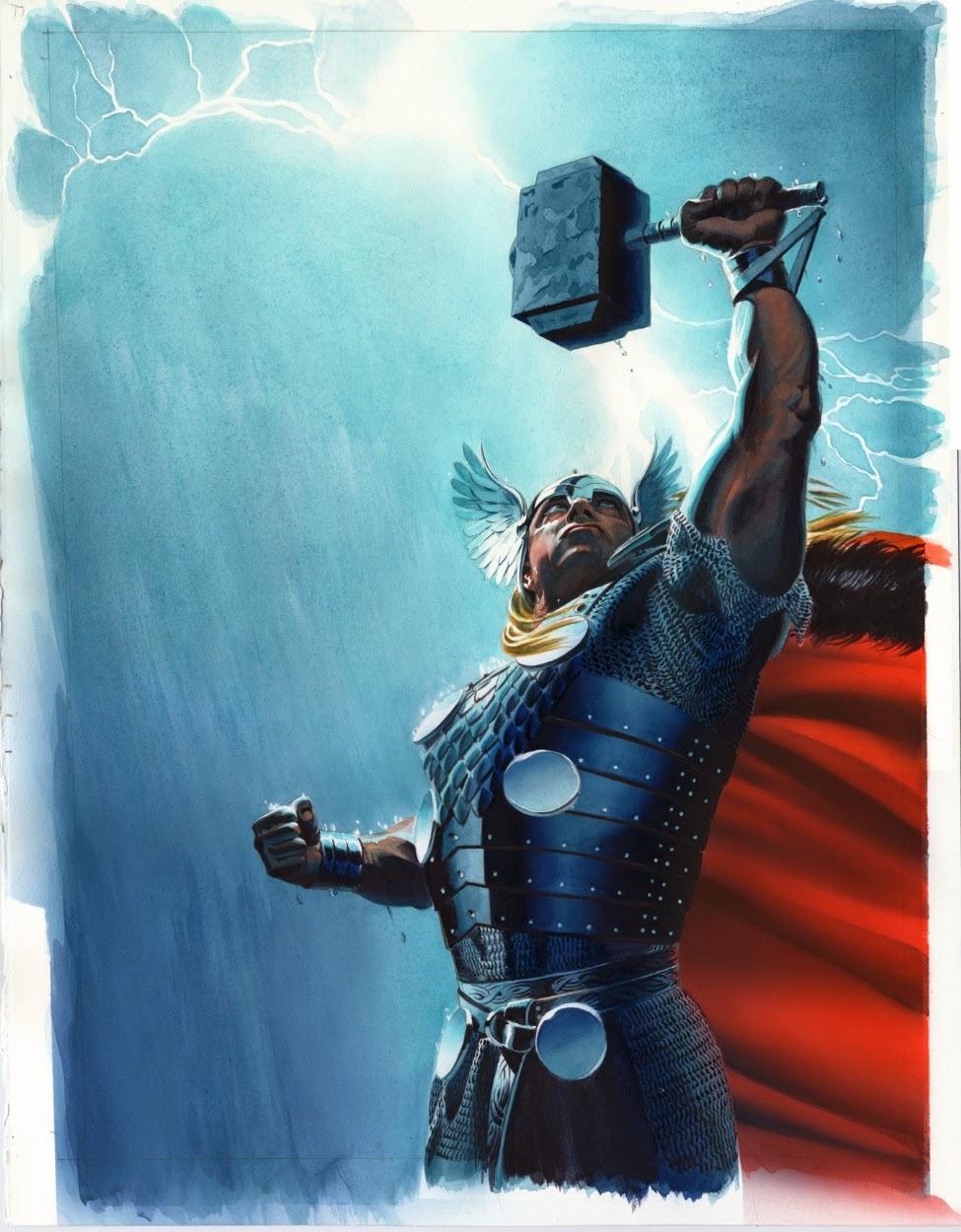 Cuaderno de Thor para Imprimir Gratis.   Ideas y material gratis ...