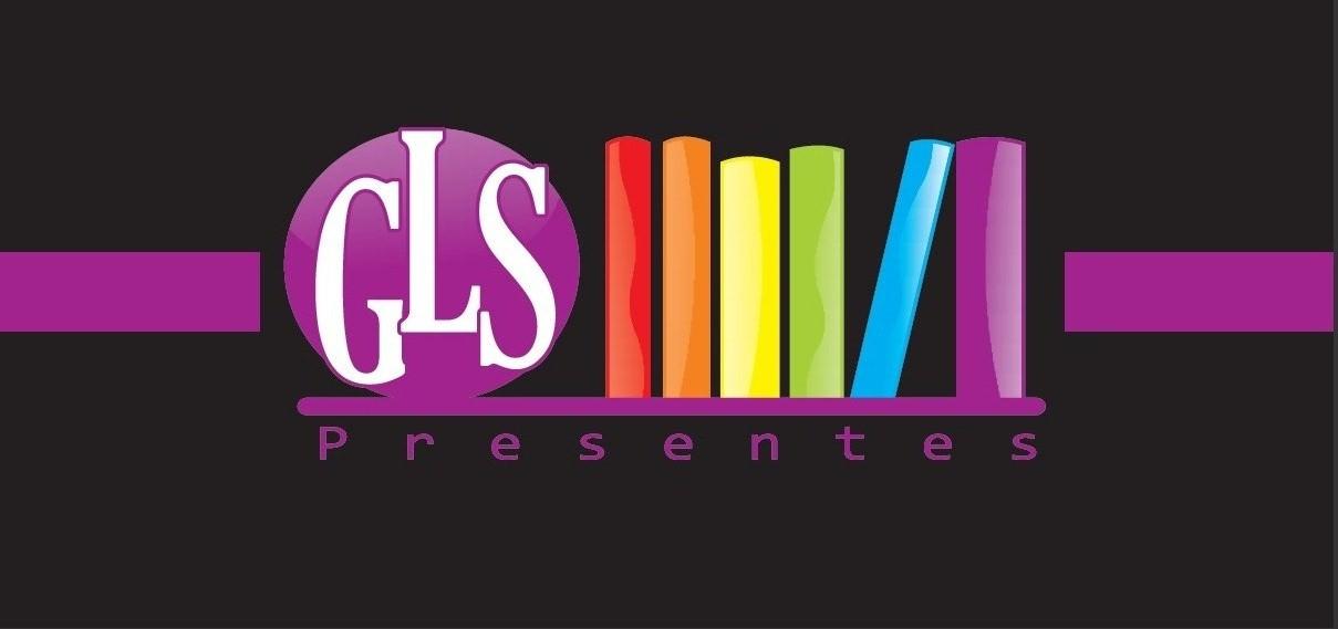 GLS Presentes