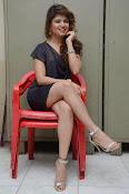 Ranjana Mishra sizzling photos-thumbnail-4