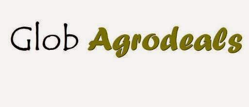 ΕΞΑΓΩΓΕΣ ΓΕΩΡΓΙΚΩΝ ΠΡΟΪΌΝΤΩΝ