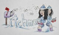 http://pitchmas.blogspot.com/