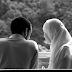 Seorang Suami Bertanyakan Isteri Sama Ada Ingin Beli Perabot Yang Diimpikan.. Dan Ini Jawapan Isterinya.. Sedih!